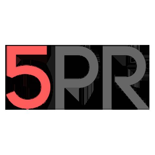 Logo-5PR