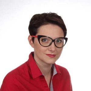Agata Kalafarska-Winkler